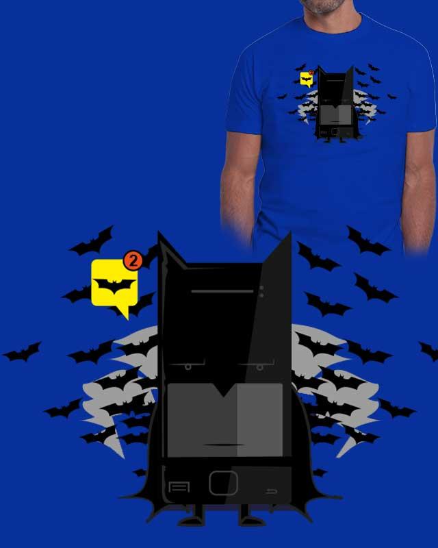 Bat-Movil