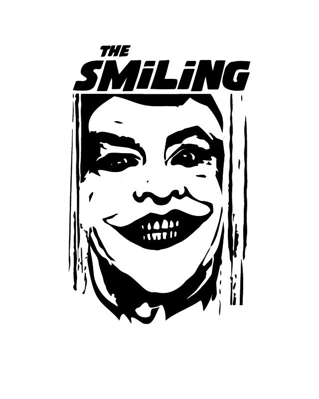 The Smiling