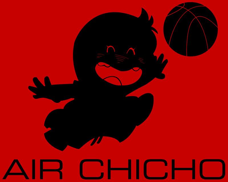 Air Chicho