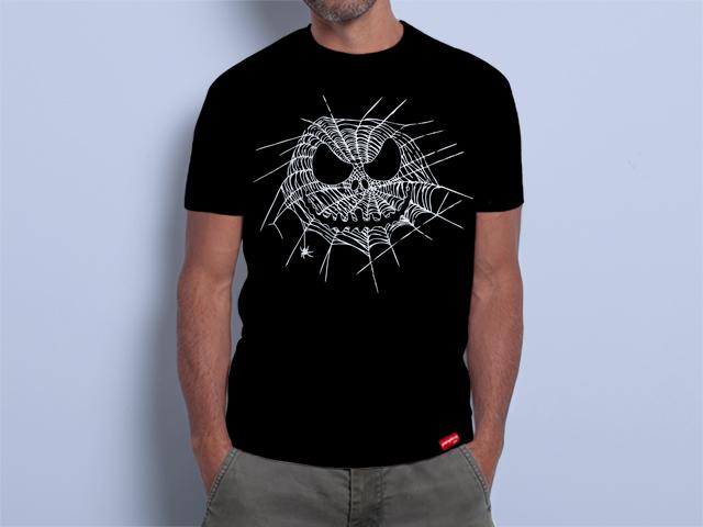 Scary Web