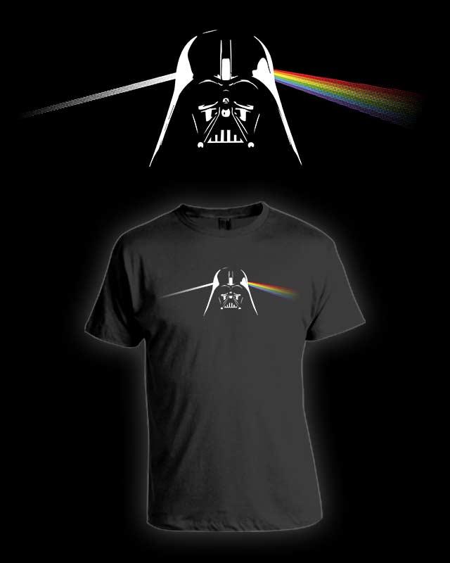 Dark side (of force)