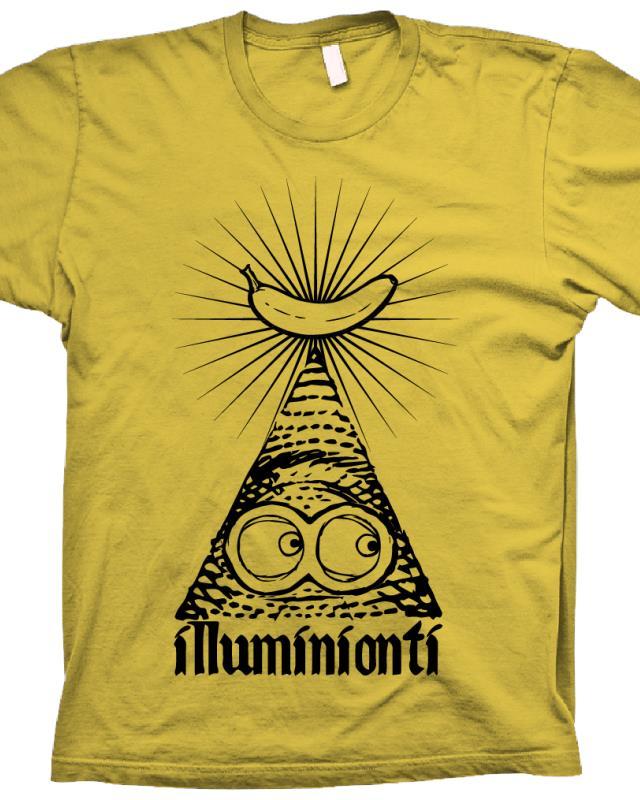 Illuminionti