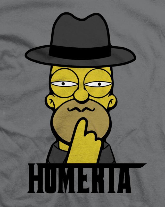 Homerta