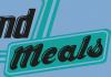 Wasteland Meals