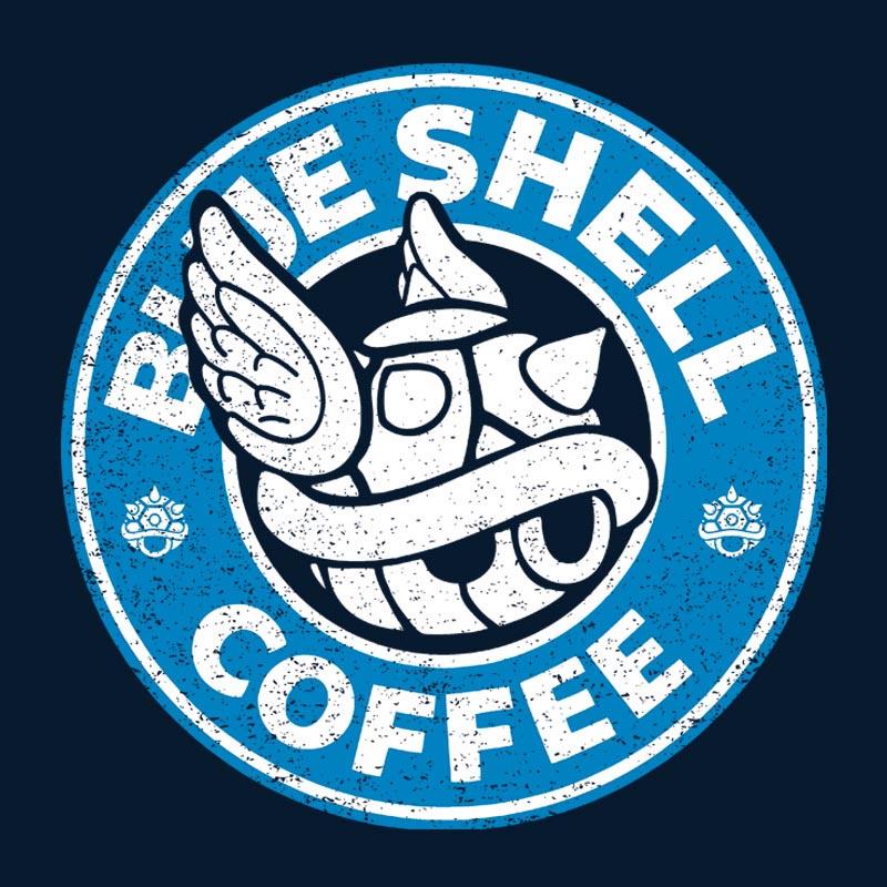 Coffee Seeker de Pampling.com