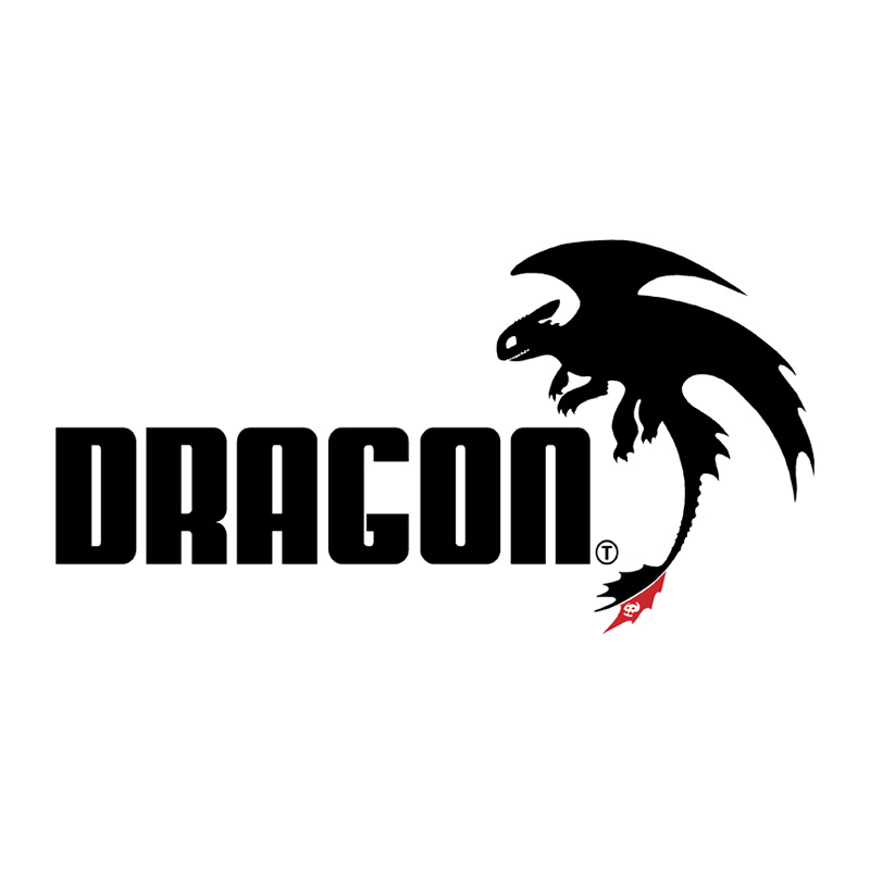 Dragon Training Athletic de Pampling.com